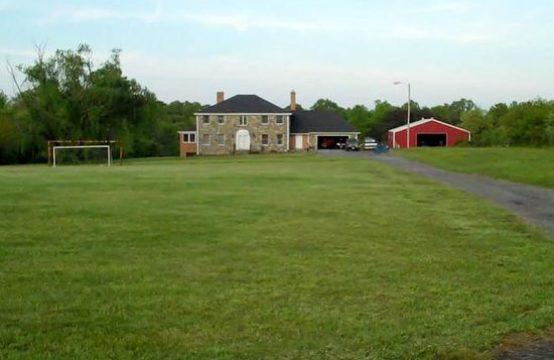 15901 Columbia Pike, Burtonsville MD, 20866