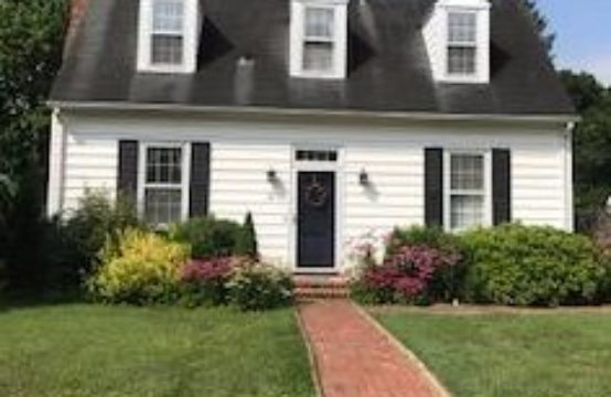 35 Chase Street, Westminster MD, 21157