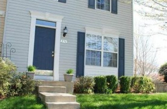 236 PIDCO Road,  Reisterstown, MD 21136