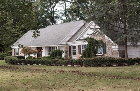 440 Gorsuch Road, Westminster Maryland 21157
