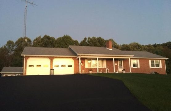 4161 Rupp Road, Millers MD 21102
